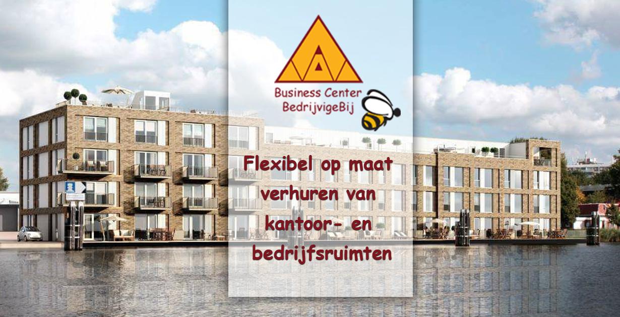 (c) Bedrijvigebij.nl